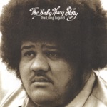 Baby Huey & The Baby Sitters - Running