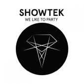 We Like to Party - Single