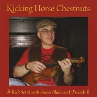 Kicking Horse Chestnuts by Rich Sobel on Apple Music