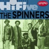 Rhino Hi Five The Spinners EP