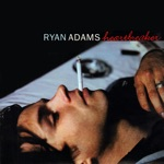 Ryan Adams - To Be Young (Is to Be Sad, Is to Be High)