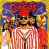 The Xtatik Circus