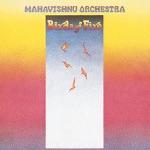 Mahavishnu Orchestra - Birds of Fire