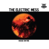 The Electric Mess - Better to Be Lucky Than Good