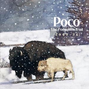 Poco - Bad Weather