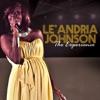 Télécharger les sonneries des chansons de Le'andria Johnson