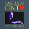 Jaya Suprana - Mencintaimu