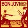 We Weren't Born to Follow - Single, Bon Jovi