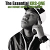 The Essential, Boogie Down Productions & KRS-One