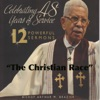 The Christian Race, Bishop Arthur M. Brazier & Apostolic Church of God