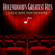 Prague Philharmonic Chamber Orchestra - Hollywood's Greatest Hits - Classic Music from the Movies