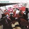 A Christmas Kind of Town, Marah