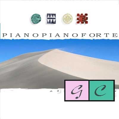 _Piano_ Pianoforte_