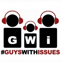 Guys With Issues Podcast