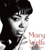 Mary Wells - What Love Has Joined Together