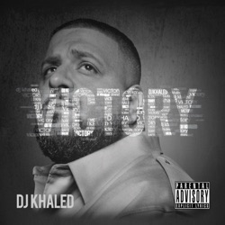 View album Victory (Deluxe Edition)