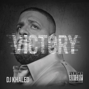 Victory (Deluxe Edition) Mp3 Download