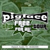The Free For All Tour: Elysium Austin, TX 04/28/2005 (Live), Pigface