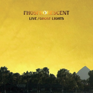 Live/Ghost Lights - EP Mp3 Download