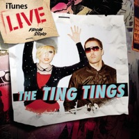 iTunes Live from SoHo Mp3 Download