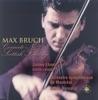 Bruch Violin Concerto No 2 Scottish Fantasy