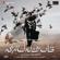 Vishwaroopam (Original Motion Picture Soundtrack) - EP - Shankar-Ehsaan-Loy