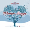 Winter Songs, Various Artists