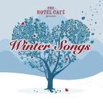 Fiona Apple - Frosty the Snowman