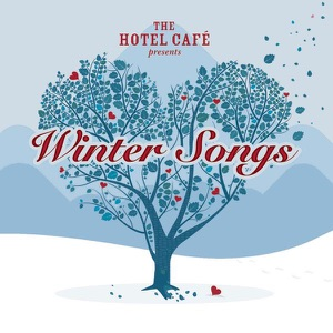 Sara Bareilles & Ingrid Michaelson - Winter Song