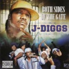Both Sides of the Gate, J-Diggs