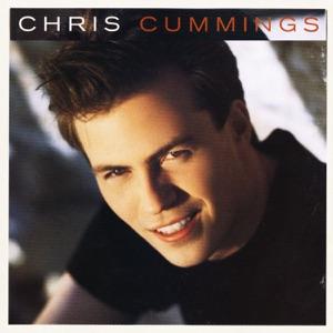 Chris Cummings - Almost Always - Line Dance Music