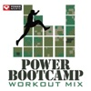 Power Bootcamp Workout Mix: 60 Minute Non-Stop Workout Mix (135 BPM), Power Music Workout