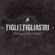 Franco Ricciardi Prumesse mancate (feat. Enzo D.o.n.g.) free listening