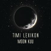 Moon Kuu