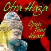 Icon Open Your Heart (single)