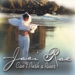 Jaci Rae - Something's Going to Happen