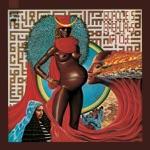 Miles Davis - Little Church