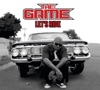 Let's Ride - Single, The Game