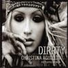 Dance Vault Mixes: Dirrty - EP, Christina Aguilera