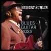 Hubert Sumlin - Sometimes I'm Right