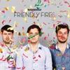 Friendly Fires Azari & III - Stay Here