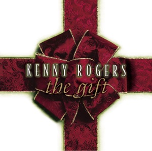 Kenny Rogers with Wynonna Judd - Mary, Did You Know? (Duet With Wynonna Judd)