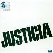 Justice / Justicia