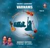 Varnams Vol 4
