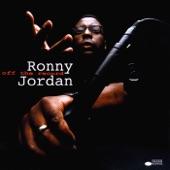 Ronny Jordan - Once Or Twice