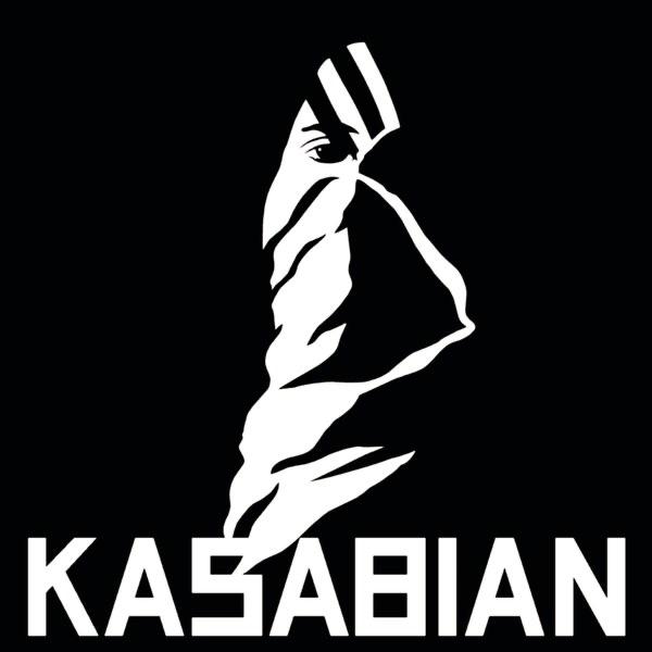 Kasabian - Club Foot