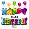 Birthday Song Crew - Happy Birthday Ron