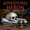 The Adventures of Heron (Unabridged)