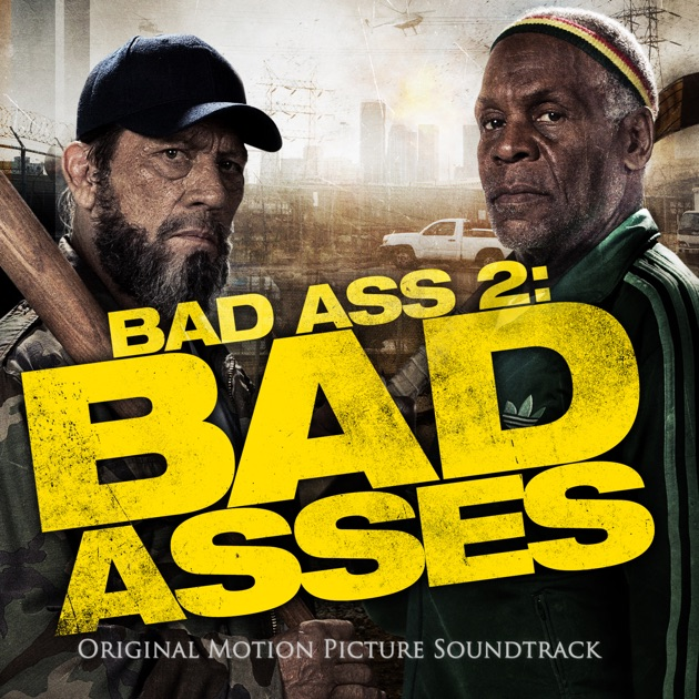 bad-ass-the-movie-biting-a-girls-butt