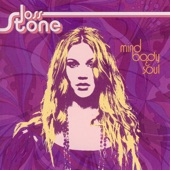 Joss Stone - Right To Be Wrong